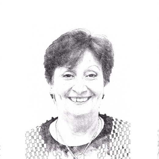Marta Casano