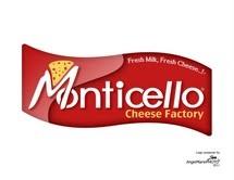Cheese Factory - North Florida