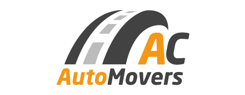 AC Auto Movers