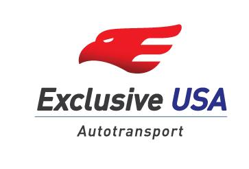 Exclusive USA Auto Transport