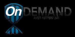 OnDemand Auto