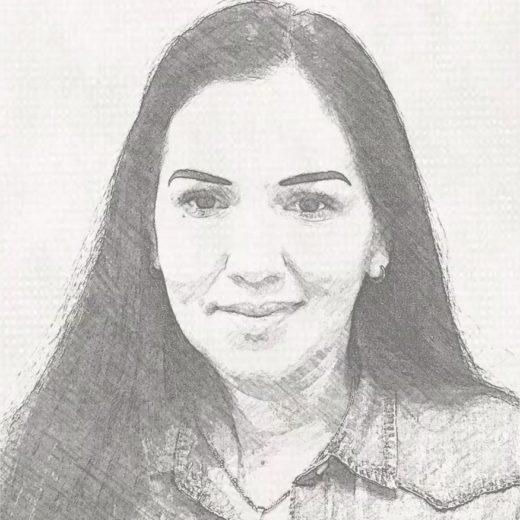 Mercedes Diquez