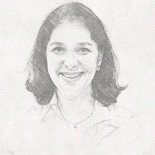 Peggy Rivas