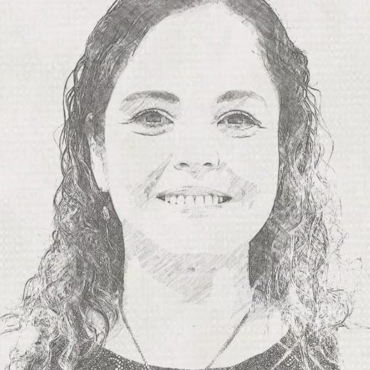 Alexandra Corrales